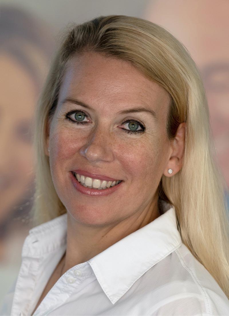 Dr. Verena Kirsammer