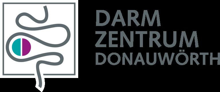 Darmzentrum Donauwörth